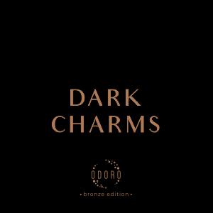 Dark Charm fragrance