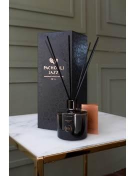 """Home Fragrance ODORO Bronze edition """"Patchouli Jazz"""""""