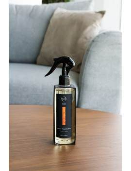 Ambergris   Ambient spray 200 ml   MOOD Collection