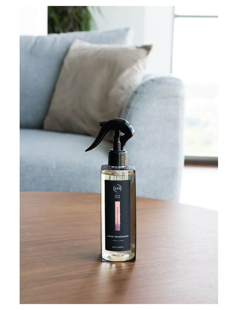 Honeymoon | Ambient spray 200 ml  | MOOD Collection