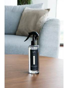 Champagne House | Ambient spray 200 ml | MOOD Collection