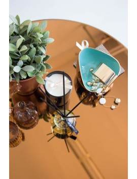 Labdanum | Home fragrance 90 ml | MOOD Collection