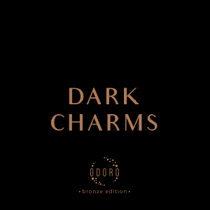 Dark Charm fragrance
