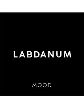 Labdanum fragrance