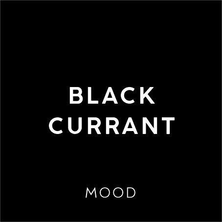 Blackcurrant fragrance