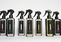 5 reasons why you should use home fragrance spray